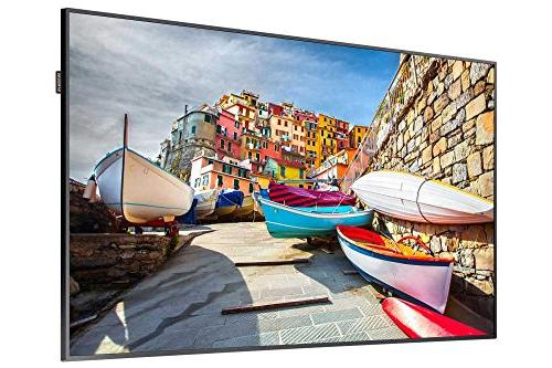 Samsung PM49H PM49H, 49-Inch Commercial Led Lcd Display