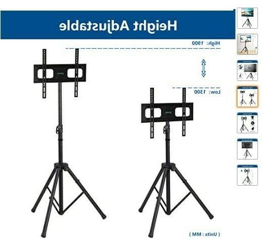 Portable TV for 32-60 LED
