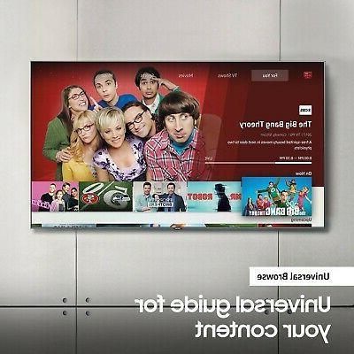 Samsung QN55Q8FN QLED 4K Series Smart TV 2018 55-Inch