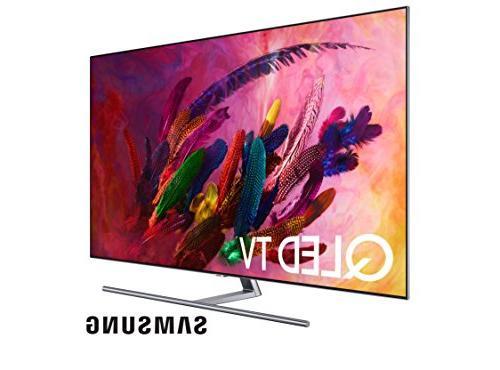 Samsung QN55Q7FN QLED Series