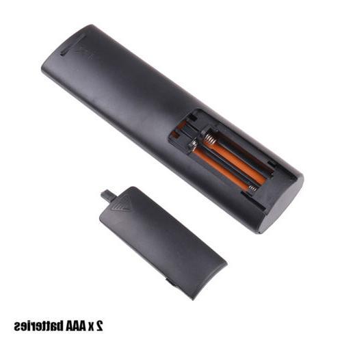 Remote Control AKB75095307 -LG LED LCD 32LJ550B 55LJ5500