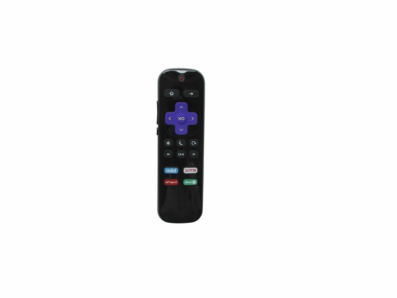 remote control for hisense 55r7050e 43r7e 43r7050e