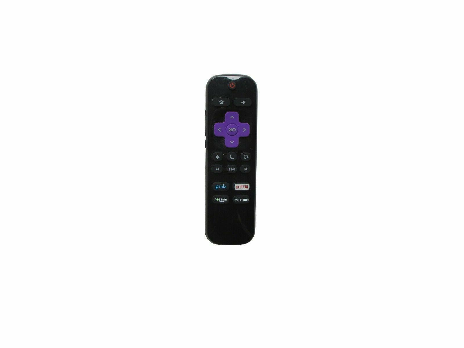 remote control for hisense hu rcrmx 18