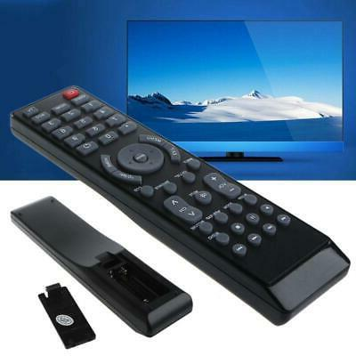 Remote TV for LCD LED TVs NS-RC03A-13 NS-40L240A13