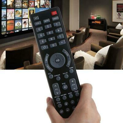 Remote Control for TVs NS-RC03A-13
