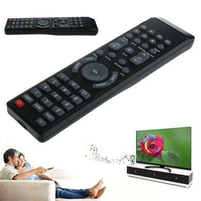 Remote TV for INSIGNIA LCD TVs