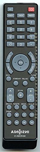 Beyution NEW remote NS-RC02A-12 /NS RC02A 12/ ns rc02a 12 re