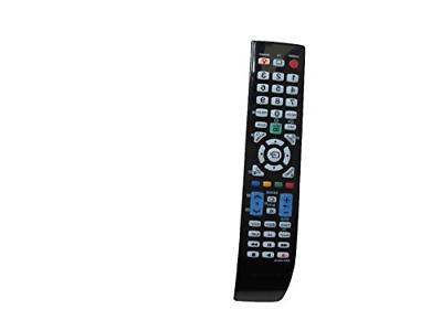 replacement remote control for samsung ln52b530p7f la40b650t