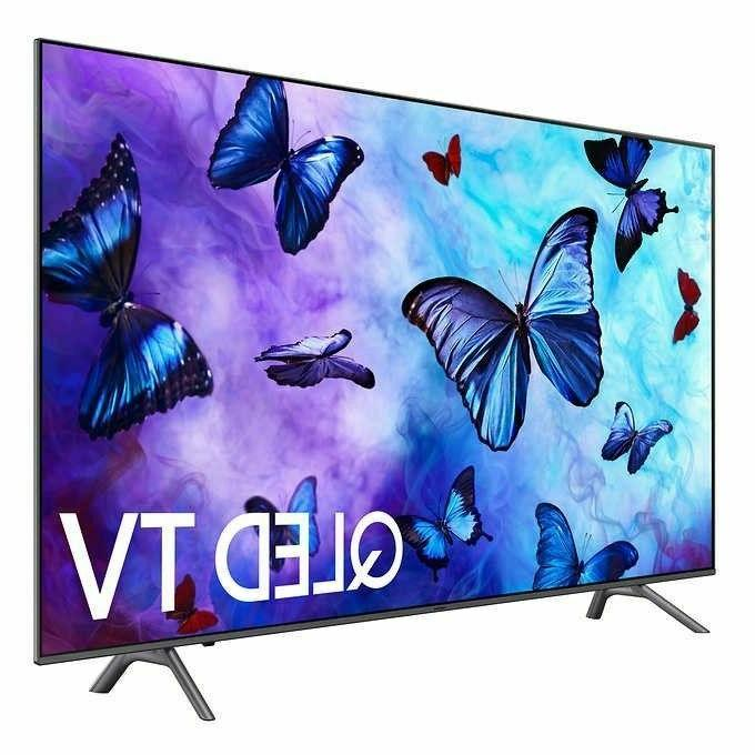 "*SALE* - Samsung 82"" UHD QLED Smart TV"
