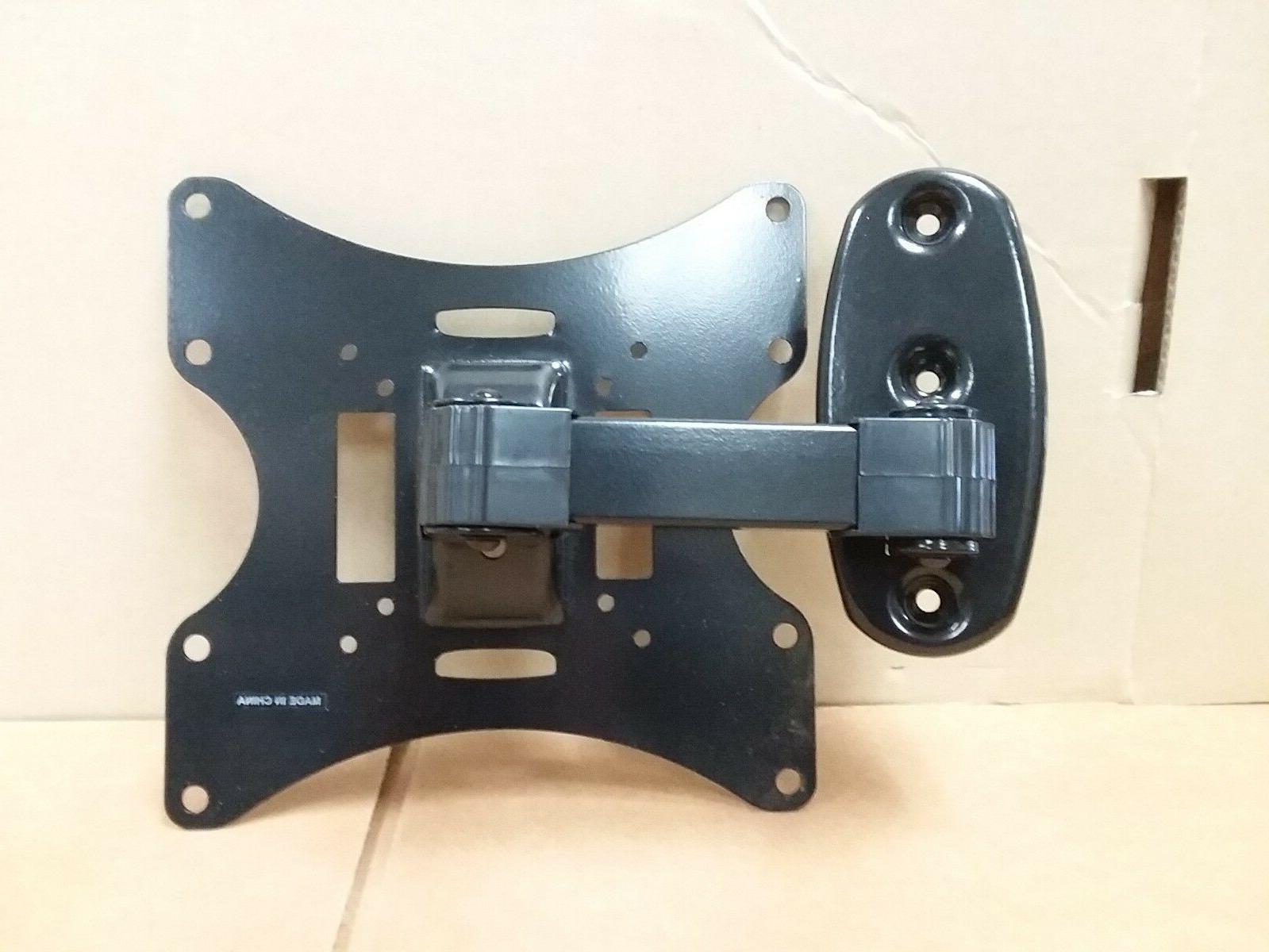 Brateck Single Arm Mount LCD TV