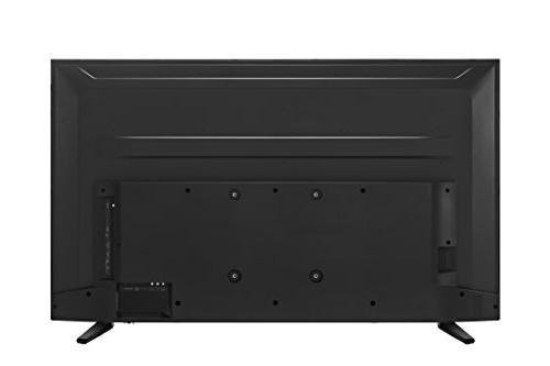 Sharp LED LC-50Q7000U