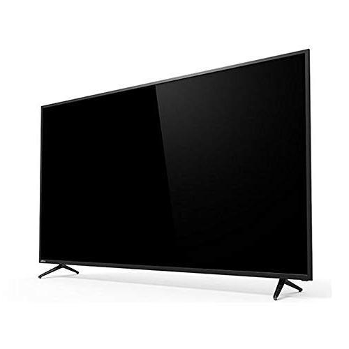smartcast e series uhd tv