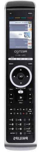 Philips SRU8015/37 Prestigo 15 Device Universal Remote