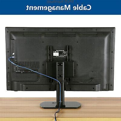 Base 20-40 LCD Flat