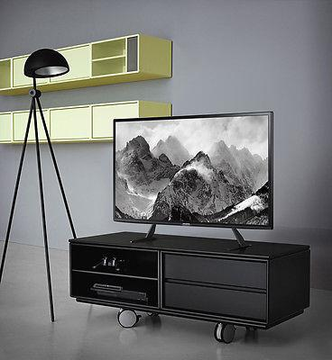 Fitueyes Table TV Stand/Base 32-55 inch