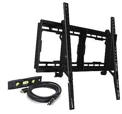 Tilt HDTV Panel ULTRA HD Bracket for Smart