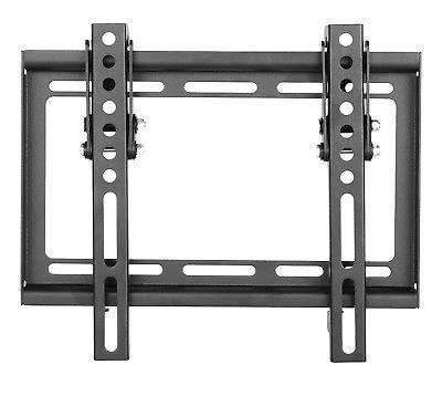 LED Flat Monitor Bracket 24 27 32 37 39 40 42""