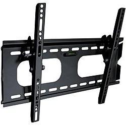 tilt tv wall mount bracket