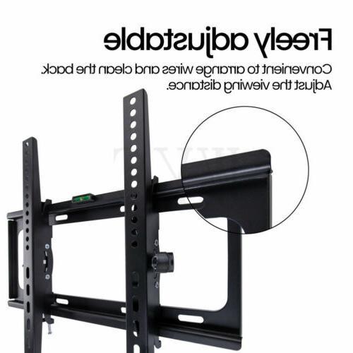 Tilt TV Stand for Inch LED Flat