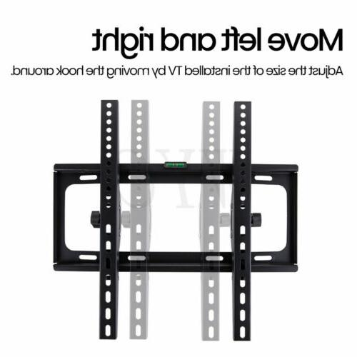 Tilt Stand for Inch LCD Flat