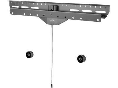 tilting tv wall mount bracket for 37
