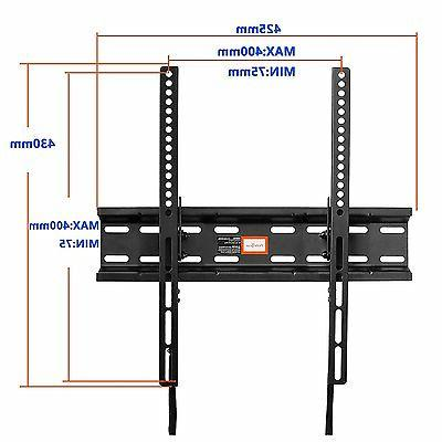 Bracket Most 23-55 LCD, OLED, up