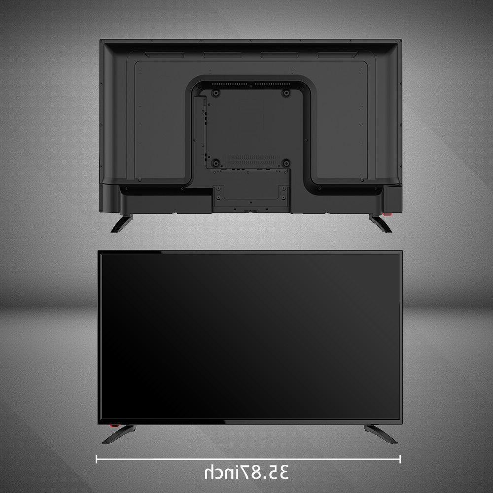 SANSUI TV HD LED 60hz w/ & HDMI