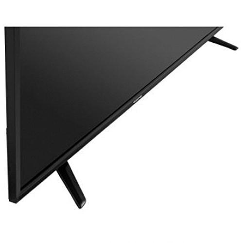 Sharp 43-inch HD built-in Netflix, Vudu, Pandora, more