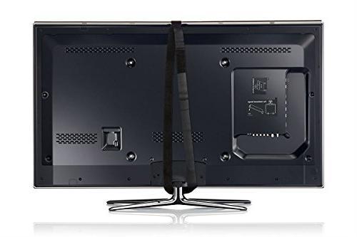 75 Vizomax Screen LED, 4K