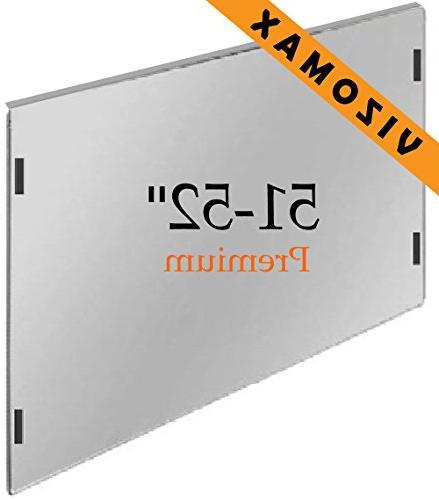 Screen Protector LED, OLED QLED 4K