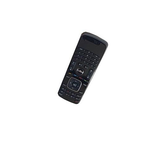 tv remote control fit
