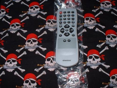 tv remote control rc1112713 17b