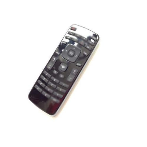 tv replacement remote control