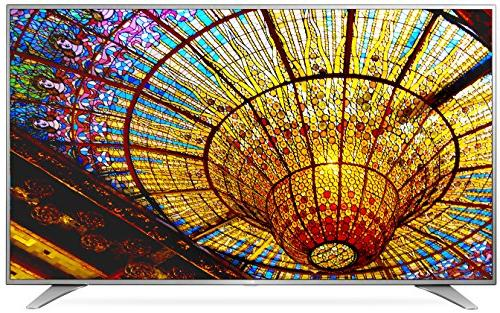 uh6550 65uh6550 65 lcd tv