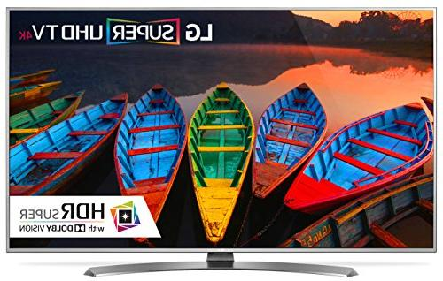 uh7700 55uh7700 55 lcd tv