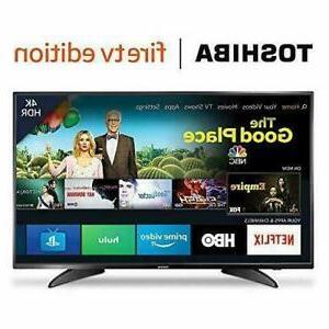 ultra smart tv