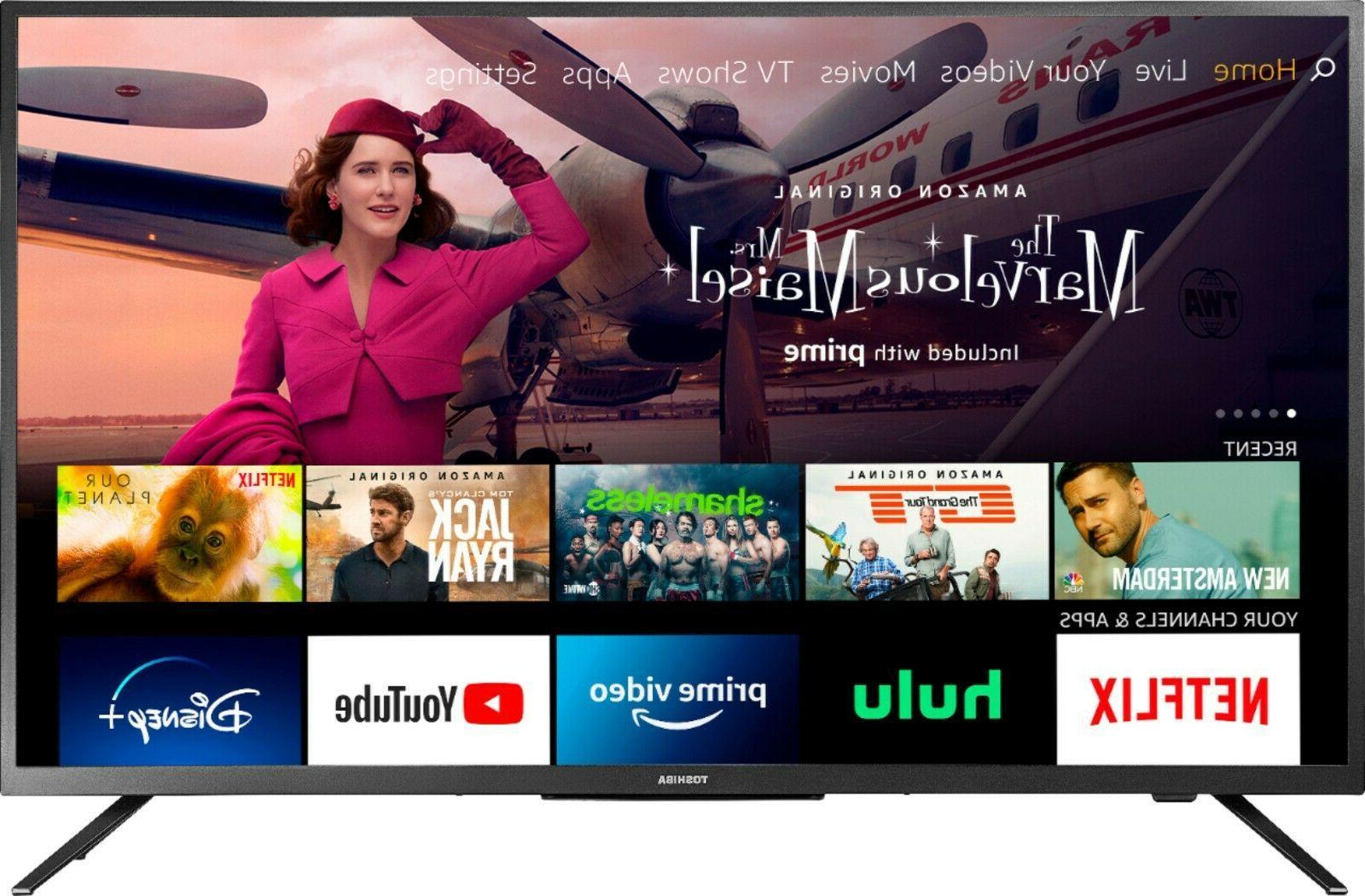 43lf421u19 smart tv