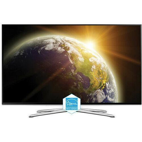 un32h6350afxza 32 1080p led lcd tv hdtv