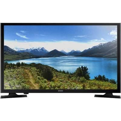 Samsung UN32J4000 32-Inch 720p LED TV