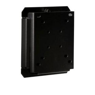 univ flat wall mount