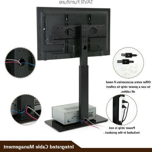Universal Stand Screen