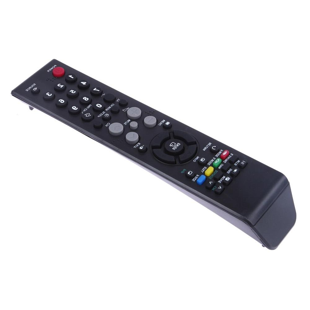 Universal <font><b>TV</b></font> Remote <font><b>Samsung</b></font> Smart <font><b>TV</b></font> BN59-00507A BN59-00512A BN59-00516A BN59-00517A