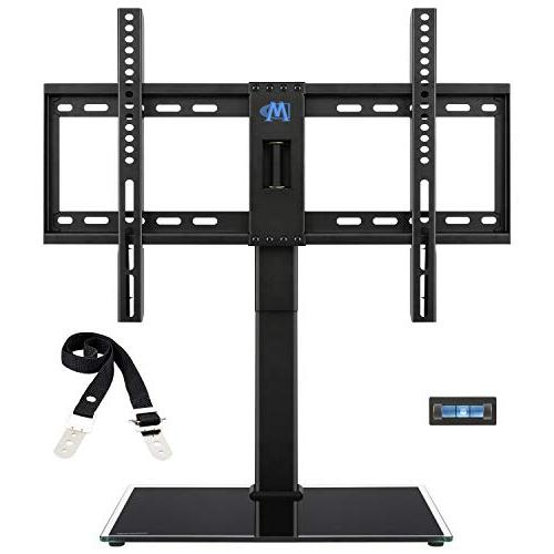 universal table swivel tv stand