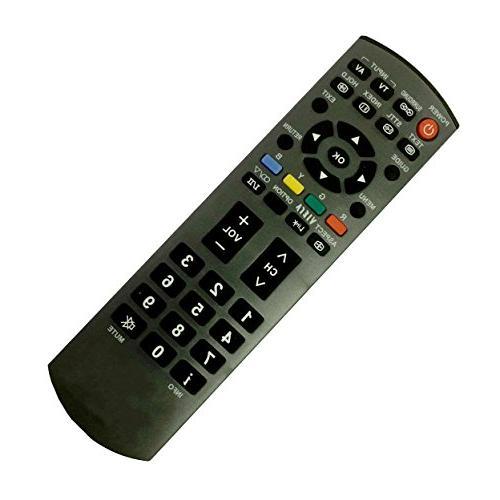 universal tv remote control w