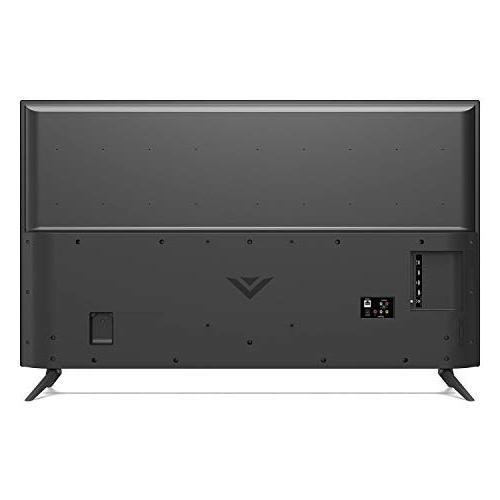 4K HDR TV - V505-G9