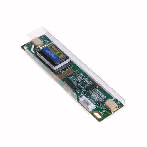 V53 LCD TV Driver + Key Kit