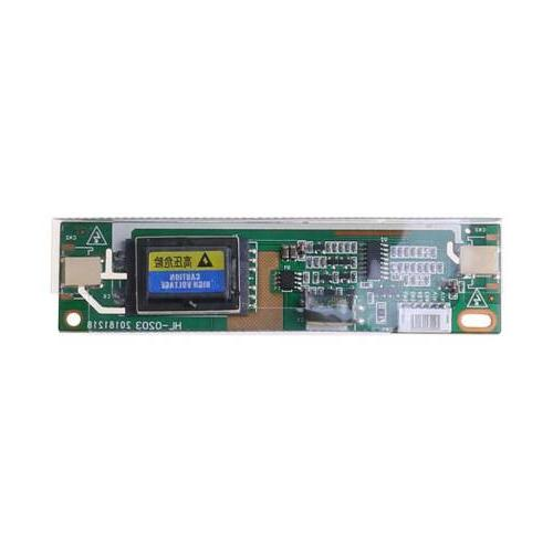V53 LCD TV Driver Board + Kit