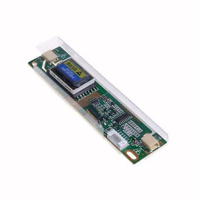 V53 LCD Driver Board + 7 Key Kit