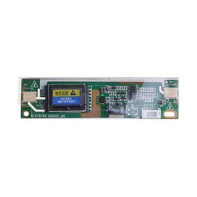 V53 LCD TV Driver + Key Board Kit