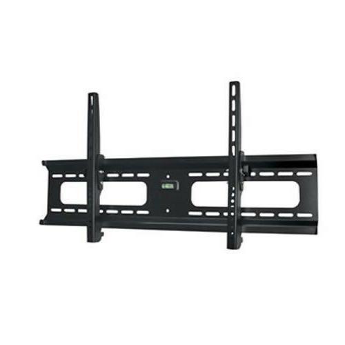 wall mount for samsung 50 class un50mu6070fxza
